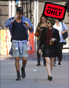 Celebrity Photo: Kate Mara 2512x3233   1.8 mb Viewed 0 times @BestEyeCandy.com Added 6 days ago