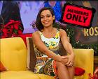 Celebrity Photo: Rosario Dawson 3600x2938   3.9 mb Viewed 1 time @BestEyeCandy.com Added 97 days ago