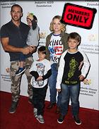 Celebrity Photo: Melissa Joan Hart 3000x3923   1.2 mb Viewed 1 time @BestEyeCandy.com Added 67 days ago