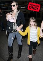 Celebrity Photo: Milla Jovovich 2100x2981   1.5 mb Viewed 0 times @BestEyeCandy.com Added 10 days ago