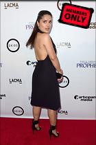Celebrity Photo: Salma Hayek 2200x3320   1.7 mb Viewed 2 times @BestEyeCandy.com Added 26 days ago