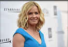 Celebrity Photo: Elisabeth Shue 4275x3000   662 kb Viewed 111 times @BestEyeCandy.com Added 204 days ago