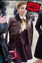Celebrity Photo: Kate Mara 2000x3000   1.9 mb Viewed 0 times @BestEyeCandy.com Added 13 days ago