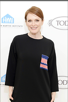 Celebrity Photo: Julianne Moore 2400x3600   459 kb Viewed 16 times @BestEyeCandy.com Added 17 days ago