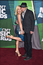 Celebrity Photo: Kellie Pickler 2000x3000   704 kb Viewed 70 times @BestEyeCandy.com Added 214 days ago