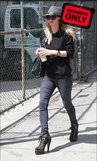 Celebrity Photo: Nicky Hilton 2734x4523   1.4 mb Viewed 0 times @BestEyeCandy.com Added 8 hours ago
