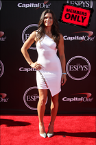 Celebrity Photo: Danica Patrick 2380x3600   2.2 mb Viewed 5 times @BestEyeCandy.com Added 233 days ago