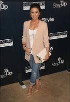 Celebrity Photo: Lacey Chabert 2400x3522   966 kb Viewed 42 times @BestEyeCandy.com Added 47 days ago