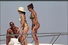 Celebrity Photo: Eva La Rue 4896x3264   758 kb Viewed 58 times @BestEyeCandy.com Added 169 days ago