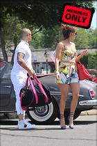 Celebrity Photo: Jennifer Lopez 1599x2400   1.2 mb Viewed 1 time @BestEyeCandy.com Added 4 days ago