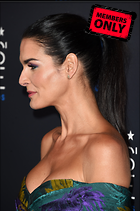 Celebrity Photo: Angie Harmon 2808x4234   1.5 mb Viewed 6 times @BestEyeCandy.com Added 21 days ago