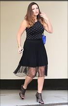 Celebrity Photo: Kelly Brook 2100x3255   721 kb Viewed 14 times @BestEyeCandy.com Added 33 days ago