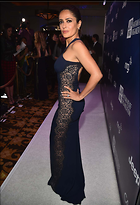 Celebrity Photo: Salma Hayek 1333x1951   227 kb Viewed 51 times @BestEyeCandy.com Added 44 days ago