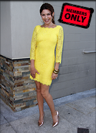 Celebrity Photo: Kari Wuhrer 2248x3132   1.1 mb Viewed 3 times @BestEyeCandy.com Added 176 days ago