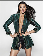 Celebrity Photo: Adriana Lima 1635x2119   402 kb Viewed 51 times @BestEyeCandy.com Added 18 days ago