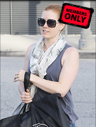 Celebrity Photo: Amy Adams 1830x2422   1,042 kb Viewed 0 times @BestEyeCandy.com Added 9 days ago