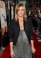 Celebrity Photo: Jennifer Aniston 720x1024   214 kb Viewed 506 times @BestEyeCandy.com Added 34 days ago