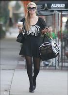 Celebrity Photo: Paris Hilton 1064x1500   109 kb Viewed 63 times @BestEyeCandy.com Added 27 days ago