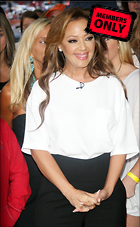 Celebrity Photo: Leah Remini 2865x4652   2.5 mb Viewed 0 times @BestEyeCandy.com Added 12 days ago