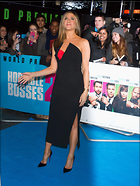 Celebrity Photo: Jennifer Aniston 2255x3000   853 kb Viewed 599 times @BestEyeCandy.com Added 16 days ago