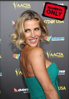 Celebrity Photo: Elsa Pataky 2244x3198   1.6 mb Viewed 0 times @BestEyeCandy.com Added 12 hours ago