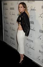 Celebrity Photo: Joanna Levesque 2850x4371   904 kb Viewed 35 times @BestEyeCandy.com Added 42 days ago