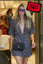 Celebrity Photo: Nicky Hilton 2848x4274   1,015 kb Viewed 0 times @BestEyeCandy.com Added 8 hours ago