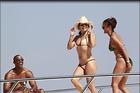 Celebrity Photo: Eva La Rue 4896x3264   678 kb Viewed 165 times @BestEyeCandy.com Added 169 days ago