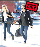 Celebrity Photo: Jennifer Garner 3175x3726   1.7 mb Viewed 0 times @BestEyeCandy.com Added 6 days ago