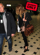 Celebrity Photo: Amber Heard 2776x3832   1.3 mb Viewed 1 time @BestEyeCandy.com Added 17 days ago