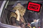 Celebrity Photo: Shakira 3681x2454   2.3 mb Viewed 1 time @BestEyeCandy.com Added 112 days ago