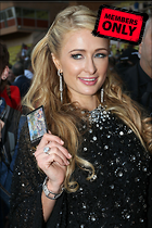 Celebrity Photo: Paris Hilton 2599x3898   1.9 mb Viewed 2 times @BestEyeCandy.com Added 32 days ago