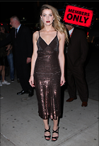 Celebrity Photo: Amber Heard 3135x4628   1.6 mb Viewed 1 time @BestEyeCandy.com Added 12 days ago