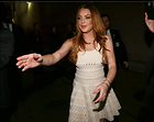 Celebrity Photo: Lindsay Lohan 4655x3701   602 kb Viewed 7 times @BestEyeCandy.com Added 14 days ago