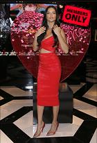 Celebrity Photo: Adriana Lima 1390x2048   1,088 kb Viewed 0 times @BestEyeCandy.com Added 30 days ago