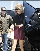 Celebrity Photo: Taylor Swift 2342x3000   514 kb Viewed 24 times @BestEyeCandy.com Added 28 days ago