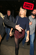Celebrity Photo: Taylor Swift 3840x5760   2.5 mb Viewed 2 times @BestEyeCandy.com Added 42 days ago