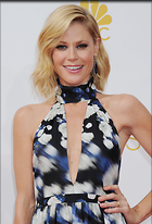 Celebrity Photo: Julie Bowen 1738x2552   702 kb Viewed 48 times @BestEyeCandy.com Added 60 days ago