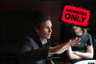 Celebrity Photo: Emma Stone 5400x3600   2.4 mb Viewed 0 times @BestEyeCandy.com Added 3 days ago