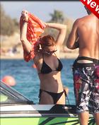Celebrity Photo: Lindsay Lohan 3000x3802   868 kb Viewed 3 times @BestEyeCandy.com Added 8 hours ago
