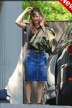 Celebrity Photo: Jennifer Garner 1667x2500   595 kb Viewed 4 times @BestEyeCandy.com Added 8 hours ago
