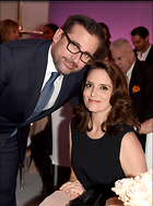 Celebrity Photo: Tina Fey 1516x2048   501 kb Viewed 65 times @BestEyeCandy.com Added 179 days ago