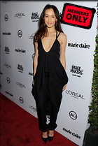 Celebrity Photo: Maggie Q 2850x4245   1.3 mb Viewed 0 times @BestEyeCandy.com Added 35 hours ago