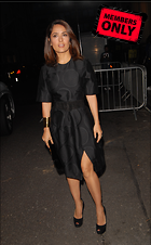Celebrity Photo: Salma Hayek 2043x3293   2.8 mb Viewed 0 times @BestEyeCandy.com Added 12 days ago