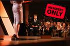 Celebrity Photo: Amy Adams 3000x2000   1.4 mb Viewed 0 times @BestEyeCandy.com Added 3 days ago
