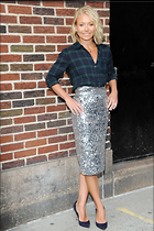 Celebrity Photo: Kelly Ripa 2100x3150   703 kb Viewed 63 times @BestEyeCandy.com Added 14 days ago