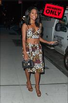 Celebrity Photo: Gabrielle Union 1779x2718   2.1 mb Viewed 1 time @BestEyeCandy.com Added 9 days ago