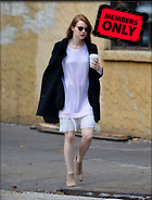 Celebrity Photo: Emma Stone 2400x3162   1.7 mb Viewed 0 times @BestEyeCandy.com Added 3 days ago