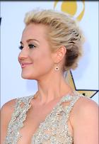 Celebrity Photo: Kellie Pickler 2280x3300   823 kb Viewed 14 times @BestEyeCandy.com Added 21 days ago