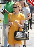 Celebrity Photo: Kate Mara 2400x3335   675 kb Viewed 4 times @BestEyeCandy.com Added 5 days ago